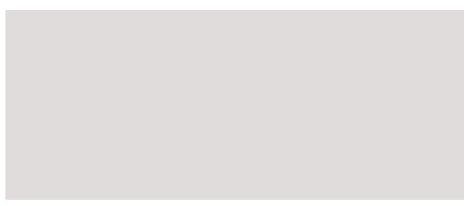 typo_freefeeling